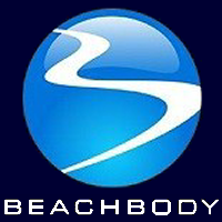 Join Beachbody with Coach Sharon