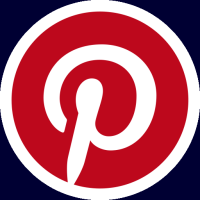 Follow Sharon on Pinterest